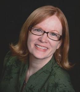 Marianne J. Dyson