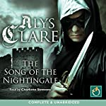 The Song of the Nightingale | Alys Clare
