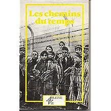 Initiation au Fortran par l'exemple (Publications de l'Institut francais du petrole) (French Edition)