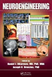 img - for Neuroengineering book / textbook / text book