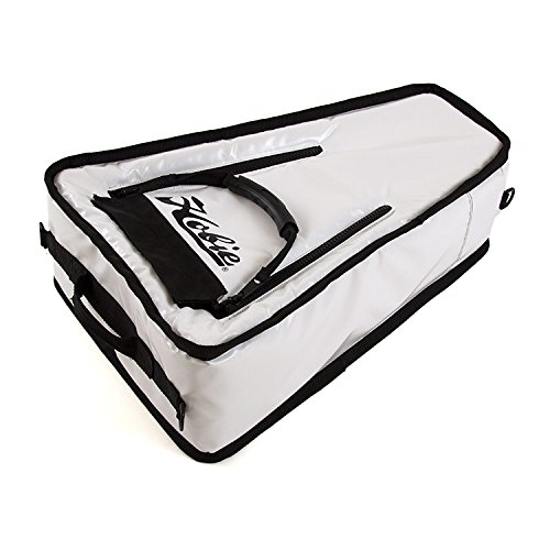 Hobie Insulated Medium Fish Bags/Soft Cooler by Hobie (Image #1)