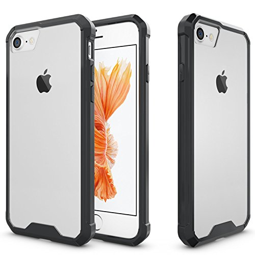 custodia rinforzata iphone 6