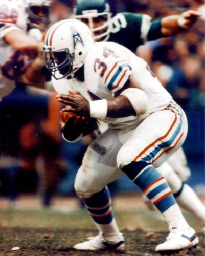 earl-campbell-houston-oilers-8x10-photo-mint-condition