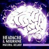 Headache Medication