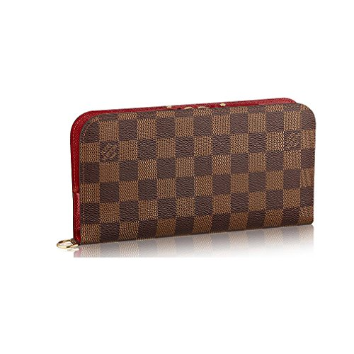 Louis-Vuitton-Damier-Canvas-Insolite-Wallet-N63547-Made-in-France