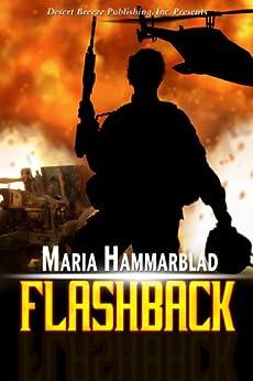 Flashback by [Hammarblad, Maria]