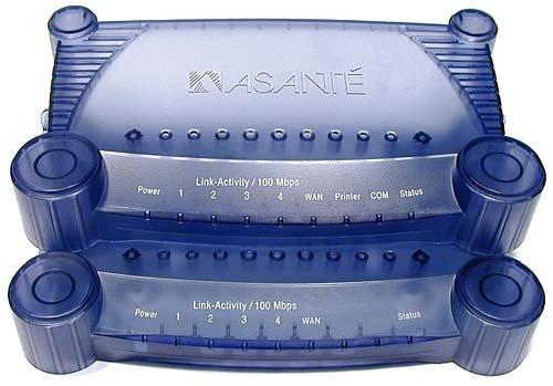 ASANTE FR3004 WINDOWS DRIVER