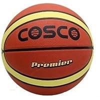 Cosco Premier Basketball 6 - Orange