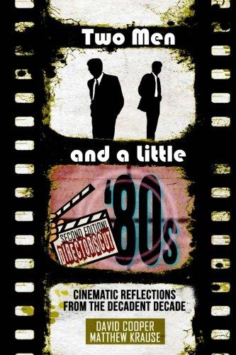 Two Men and A Little '80s pdf epub