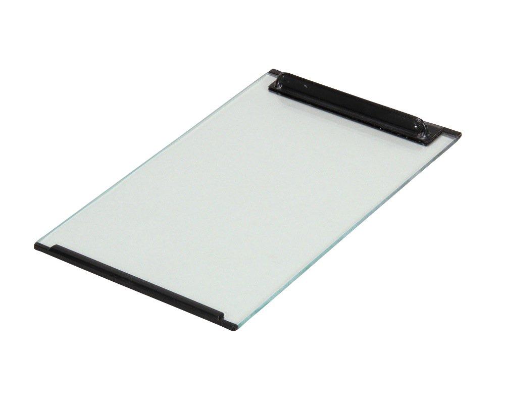 Hoshizaki 3R5019G07 Sliding Glass Door