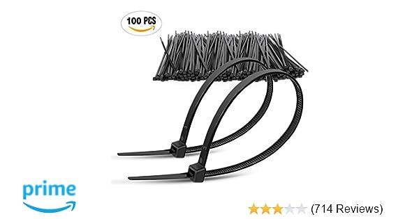 Amazon.com: GOOACC 8\