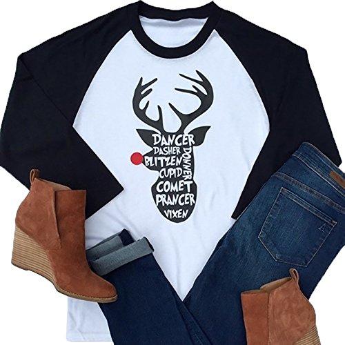 Xl Funny T-shirt - 4