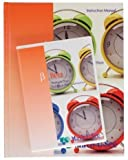 img - for Math-U-See Beta Instruction Pack book / textbook / text book