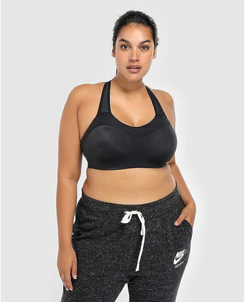 Nike Rival Damen Sport-BH