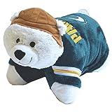 My Pillow Pets NFL Pillow Pet