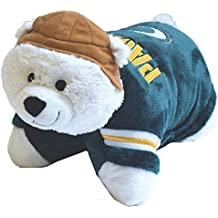 Fabrique Innovations NFL Pillow Pet