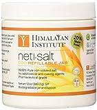 Neti Pot Salt, 12-Ounce jar (Pack of 3)