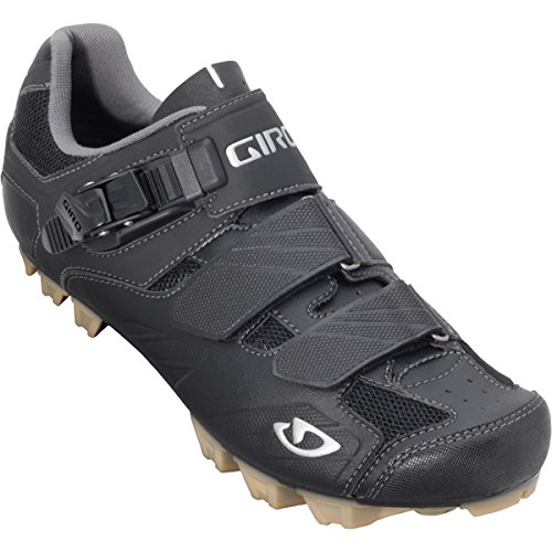 calcetines Giro Mountain Privateer De Negro Ciclismo Hv BqgdFq