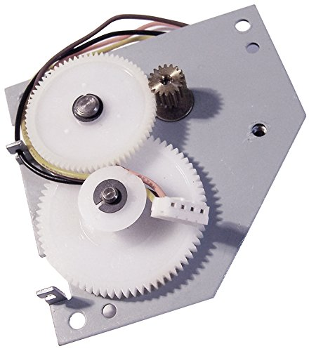 Dell 962 Photo Printer Scanner Drive Motor