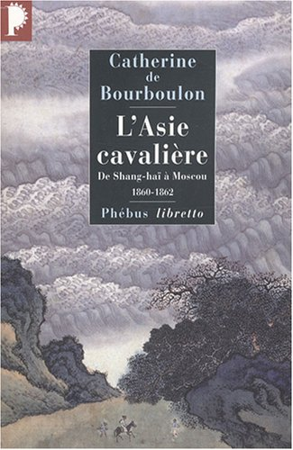 L'Asie cavalière (French Edition) for sale  Delivered anywhere in USA