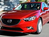 Has Mazda Lost its Zoom-Zoom? Plus Chevy SS and Ultra-Luxury SUVs!