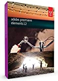 Adobe Premiere Elements 12 [OLD VERSION]