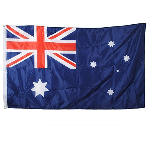 dipshop-australia-aussie-australian-large-national-flag-olympics-the-ashes-5-x-3ft-new