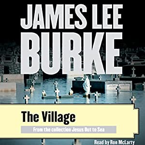 The Village Audiobook