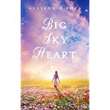 Big Sky Heart