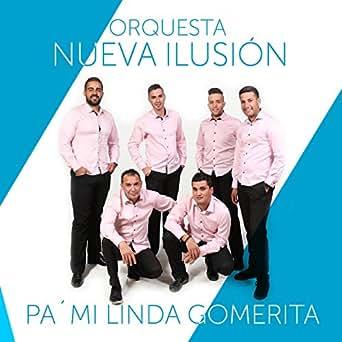 Moviendo la colita by orquesta nueva ilusi n on amazon music - Moviendo perchas ...