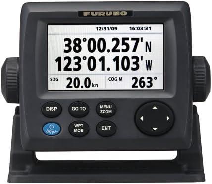 FURUNO GP33 COLOR GPS NAVIGATOR: Amazon.es: Electrónica