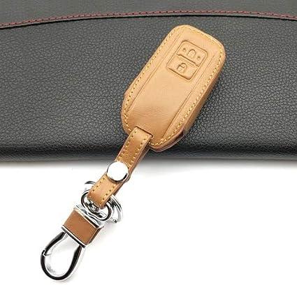 Funda para llave de coche con 2 botones para Suzuki Swift Wagon R Japan Monopoly, 2