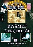 Kiyamet Gerçekl, Murat Uhrayoglu, 1445793784