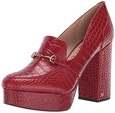 Sam Edelman Women's Aretha Pump
