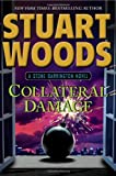 Collateral Damage (Stone Barrington)