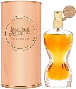 Jean Paul Gaultier Classique Essence De Parfum Eau De Parfum Intense Spray 50ml/1.7oz