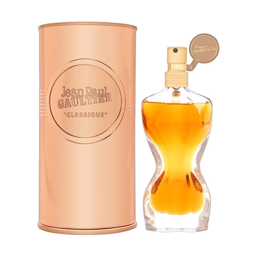 Mua Jean Paul Gaultier Classique Essence De Parfum 1.7 Ounce trên Amazon Mỹ  chính hãng 2021 | Fado