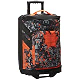 OGIO Tarmac 20 Luggage Bag, Rock and Roll, Checked, Large