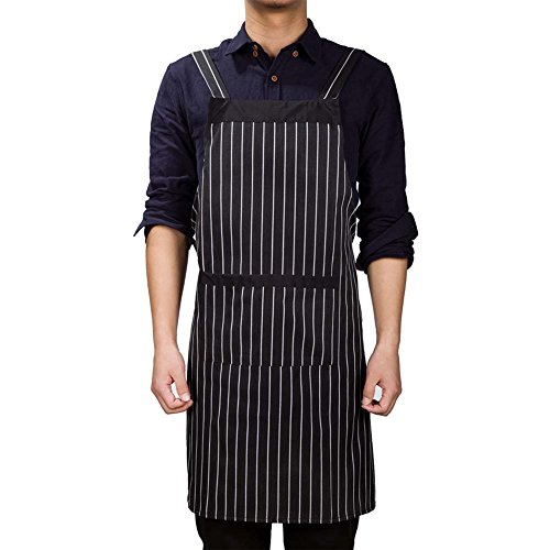 AONAN (Master Chef Adult Costumes)