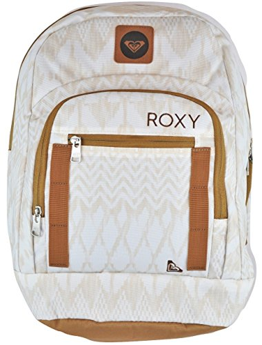 roxy-juniors-new-deal-backpack-tan-natural-one-size