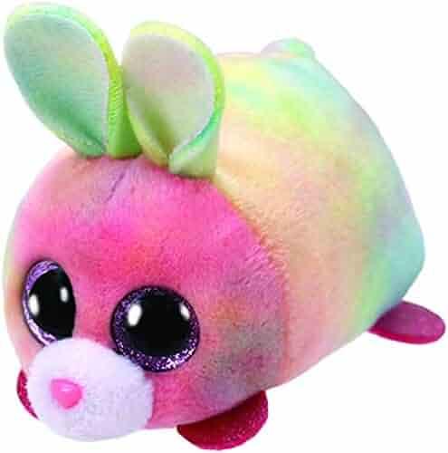 af4a4463345 Shopping Bunnies   Rabbits - Stuffed Animals   Teddy Bears ...