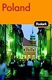 Fodor's Poland, 1st Edition