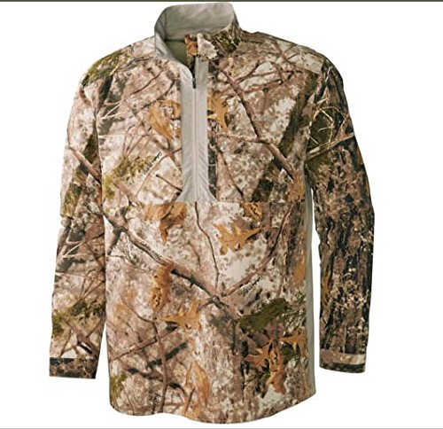 Hunters' Choice Cabela's Men's
