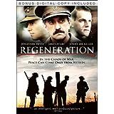 Regeneration [DVD] [Region 1] [NTSC]