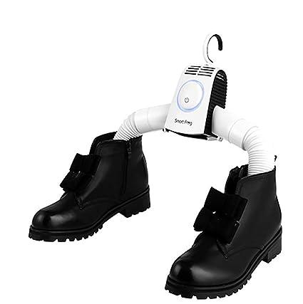 f4cf34928f858 Amazon.com: REI Portable Dryer, Clothes Hanger and Shoe Dryer ...