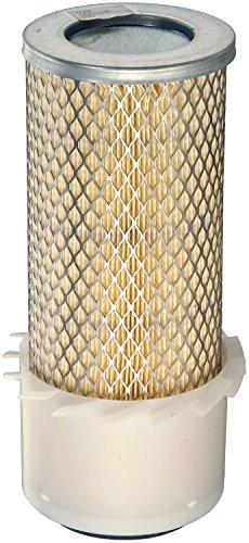 FRAM CAK11125 Round Air Filter