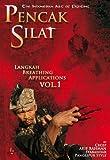 Indonesian Educational