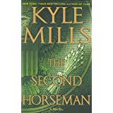 The Second Horseman (Fade)