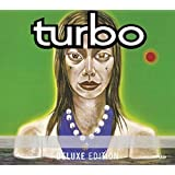 turbo(Deluxe Edition)