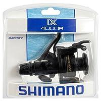 Shimano Spin Reel Clam (4.1: 1 11.8 onzas 10/200)